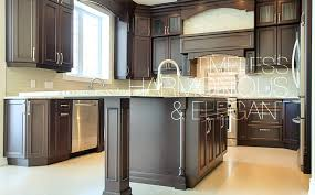 canadian kitchen cabinets kitchen cabinet manufacturer and bathrooms milmonde kitchen