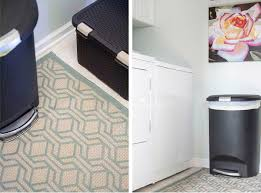 Laundry Rugs Laundry Room Rugs Shoes Off Welcome Mat Shoe Storage Door Gift