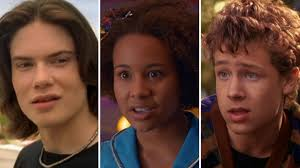 motocrossed movie cast 23 disney channel kids who are actually parents now mtv
