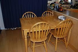 kitchen kitchen set cheap dining table sets dinette sets oval
