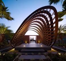 Contemporary Architecture Design 138 Best Architecture Images On Pinterest Architecture
