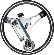 best buy black friday gladiator refrigerator deals 2017 geoorbital 700c powered bicycle wheel silver int 22918 s best buy