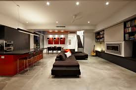 contemporary home interiors uk on interior design ideas with high