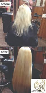 Wedding Hair Extensions Before And After by 13 Best Hair Extensions Color Chart Weave Images On Pinterest
