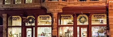 wyoming home u2013 western home decor u0026 furnishings