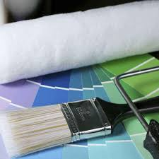 interior exterior house painting contractor portland or