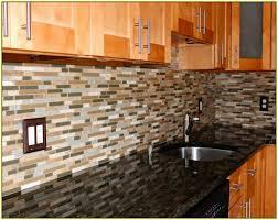 Mosaic Tile Backsplash Lowes Mosaic Tile Backsplash Home Design - Backsplash at lowes