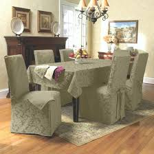 Dining Chair Protective Covers Chair Protective Covers Dining Room Awesome Home Design Simple And