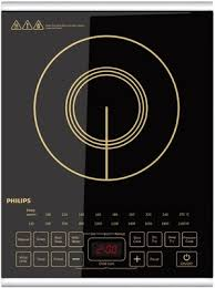 Best Brand Induction Cooktop Top 15 Best Induction Cooktop In Indian Market 2015