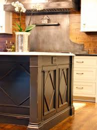 Coastal Cottage Kitchen Design - kitchen design overwhelming new kitchen ideas farmhouse kitchen