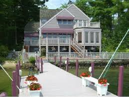 Lake Winnipesaukee Real Estate U0026 by Wolfeboro Nh Luxury Waterfront Real Estate On Lake Winnipesaukee