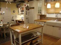 cordial farmhouse kitchen sinks ikea sink together with apron ikea