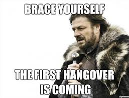 Nye Meme - 12 new year s eve memes that will make you lol in 2016