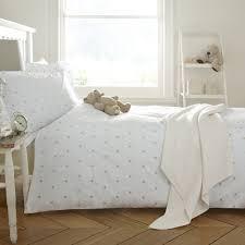 bedding set navy blue duvet cover single stunning single grey