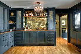 corner bar cabinet black corner home bar corner home bar corner bar home at target