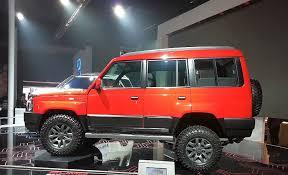 Sumo Gold Interior 2014 Indian Auto Expo Tata Sumo Xtreme And Safari Storme Ladakh