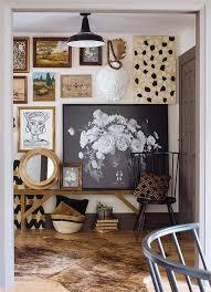 Foyer Artwork Ideas 2064 Best Art Ideas Images On Pinterest Art Ideas Family Room