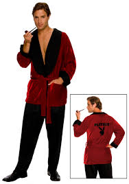halloween jacket smoking jacket
