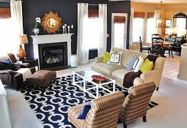 choosing an area rug the ultimate guide to choosing an area rug sparefoot blog intended
