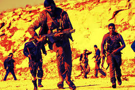 Russia Assad Deliver Blow To by The Battle For Aleppo A Decisive Fight For Isis Assad And The Usa