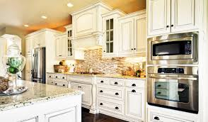 kitchen furniture online white kitchen cabinet for great looking kitchen decor roy home