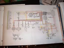 wiring diagram polaris sportsman 300 u2013 the wiring diagram