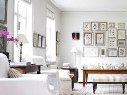 pure living interior design ideas