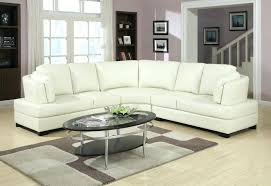 Costco Sofa Sectional by Sectional With Recliner And Chaise U2013 Mthandbags Com