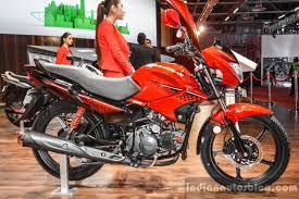 bentley motorcycle 2016 2016 hero glamour hero passion pro new graphics auto expo