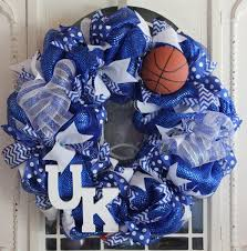 best 25 of kentucky ideas on of