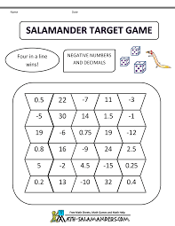 gallery math games for 5th graders best games resource