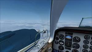 flight 91 jakarta wiii u2013 christmas island ypxm u2013 home pilot