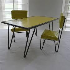 Best Mcm Chair 3303 Best Stuff I Want Vintage Images On Pinterest Mid Century