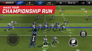 Home Design Seoson Mod Apk by Madden Nfl Mobile Mod Unlock All Android Apk Mods