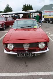 classic alfa romeo 1969 alfa romeo giulia hagerty u2013 classic car price guide