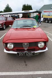 alfa romeo classic gta 1969 alfa romeo giulia hagerty u2013 classic car price guide