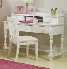 Small Vanity Sets For Bedroom Bedroom Traditional Small White Makeup Vanity Table With 3 With