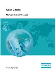 63920514 manual de lubrificantes atlas copco 1 documents