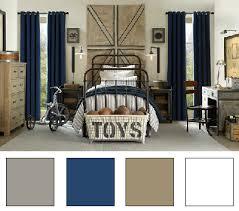 chambre ado industriel la chambre d ado nuancier 20 tableaux de couleur ado et nuances