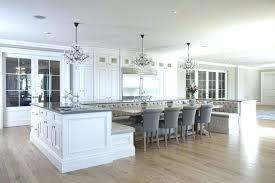 oversized kitchen islands oversized kitchen islands oversized kitchen island designs