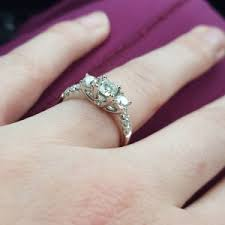 Kay Jewelers Wedding Rings by Engagement Rings Wedding Rings Diamonds Charms Jewelry From