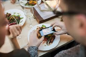First Date Dinner Ideas Dinner First Date Ideas Askmen
