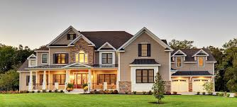 painted houses call us and schedule painting your house exterior this spring season