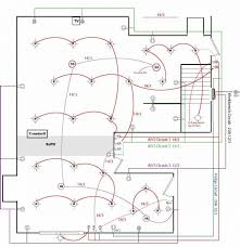 home wiring diagram symbols wiring schematics and wiring diagrams