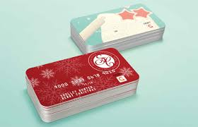what s the best way to buy gift cards in bulk
