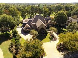 johns creek homes for sales atlanta fine homes sotheby u0027s