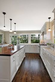 white kitchen cabinets with butcher block countertops my white kitchen inspiration butcher blocks marbles and countertop