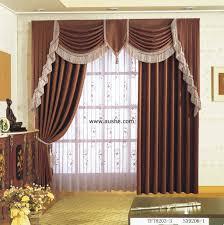 window drapes interior beautiful accent window drapes for window decorating
