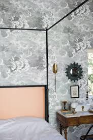 109 best interiors bedrooms images on pinterest bedrooms