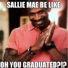 Sallie Mae Memes - 15 best sallie mae images on pinterest student loans colleges and